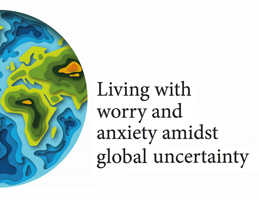living-with-worry-blog